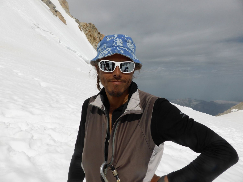 guide haute montagne chamonix annecy escalade ski hors piste. Black Bedroom Furniture Sets. Home Design Ideas